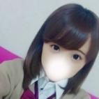 まお|美少女制服学園CLASSMATE (クラスメイト) - 錦糸町風俗