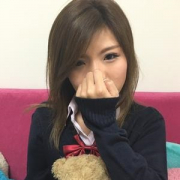 るな|美少女制服学園CLASSMATE (クラスメイト) - 錦糸町風俗
