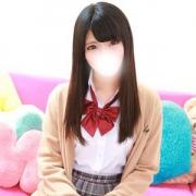 まゆ|美少女制服学園CLASSMATE (クラスメイト) - 錦糸町風俗