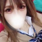 さな 美少女制服学園CLASSMATE (クラスメイト) - 錦糸町風俗