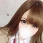 りいさ 美少女制服学園CLASSMATE (クラスメイト) - 錦糸町風俗
