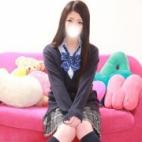 みどり|美少女制服学園CLASSMATE (クラスメイト) - 錦糸町風俗