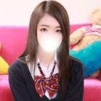 れいこ|美少女制服学園CLASSMATE (クラスメイト) - 錦糸町風俗