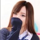 みほ|美少女制服学園CLASSMATE (クラスメイト) - 錦糸町風俗