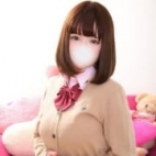 ゆうな|美少女制服学園CLASSMATE (クラスメイト) - 錦糸町風俗