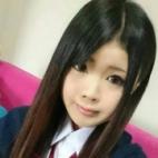 あゆ|美少女制服学園CLASSMATE (クラスメイト) - 錦糸町風俗