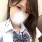 えり|美少女制服学園CLASSMATE (クラスメイト) - 錦糸町風俗