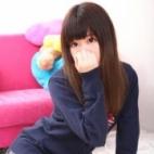 さくらこ|美少女制服学園CLASSMATE (クラスメイト) - 錦糸町風俗