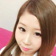 おとは|美少女制服学園CLASSMATE (クラスメイト) - 錦糸町風俗