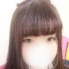 はなよ|美少女制服学園CLASSMATE (クラスメイト) - 錦糸町風俗