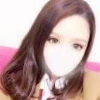 ローラ|美少女制服学園CLASSMATE (クラスメイト) - 錦糸町風俗