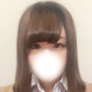 るあ|美少女制服学園CLASSMATE (クラスメイト) - 錦糸町風俗