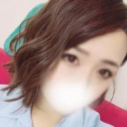 りさ|美少女制服学園CLASSMATE (クラスメイト) - 錦糸町風俗