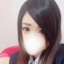 あかり|美少女制服学園CLASSMATE (クラスメイト) - 錦糸町風俗