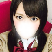 ののか|美少女制服学園CLASSMATE (クラスメイト) - 錦糸町風俗