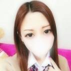 まりか|美少女制服学園CLASSMATE (クラスメイト) - 錦糸町風俗