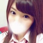 まみ|美少女制服学園CLASSMATE (クラスメイト) - 錦糸町風俗