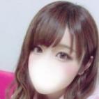 はる|美少女制服学園CLASSMATE (クラスメイト) - 錦糸町風俗