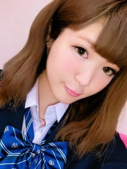 れいか | 美少女制服学園CLASSMATE (クラスメイト) - 錦糸町風俗