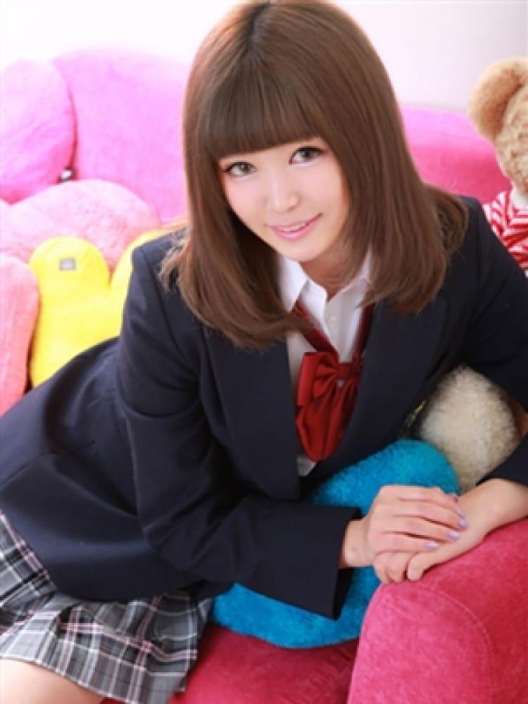 れいか(美少女制服学園CLASSMATE (クラスメイト))のプロフ写真2枚目