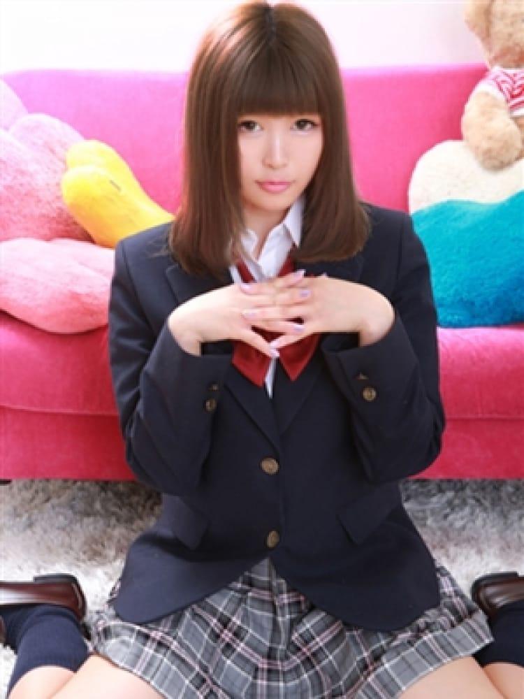 れいか(美少女制服学園CLASSMATE (クラスメイト))のプロフ写真3枚目