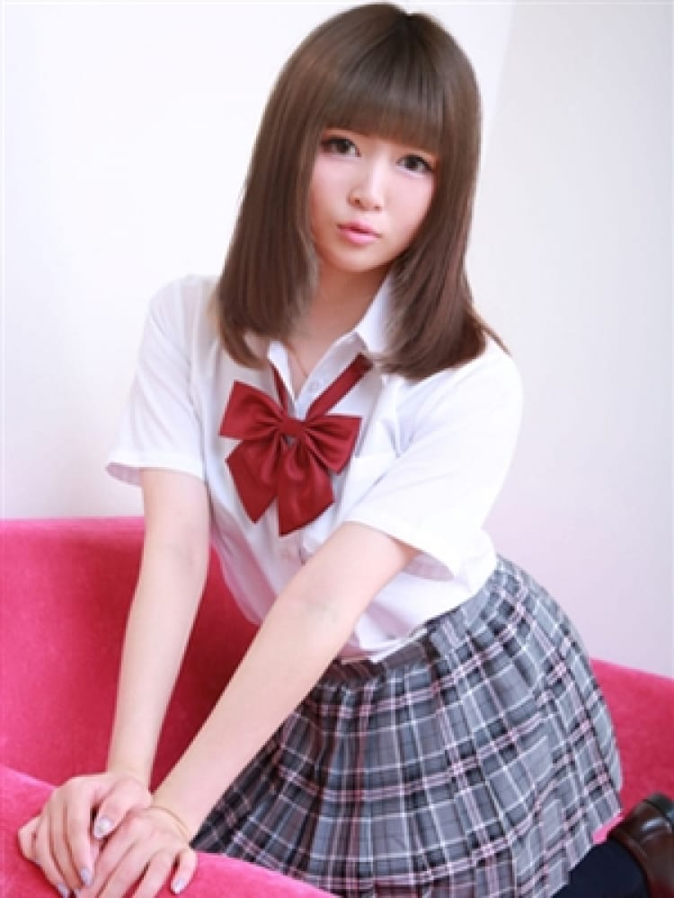 れいか(美少女制服学園CLASSMATE (クラスメイト))のプロフ写真5枚目