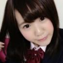 みお|美少女制服学園CLASSMATE (クラスメイト) - 錦糸町風俗