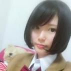 いちご|美少女制服学園CLASSMATE (クラスメイト) - 錦糸町風俗