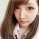 れおな 美少女制服学園CLASSMATE (クラスメイト) - 錦糸町風俗