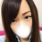 なつな|美少女制服学園CLASSMATE (クラスメイト) - 錦糸町風俗