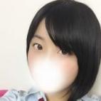 るる|美少女制服学園CLASSMATE (クラスメイト) - 錦糸町風俗