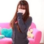 りょう|美少女制服学園CLASSMATE (クラスメイト) - 錦糸町風俗
