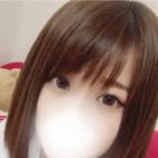 じゅり|美少女制服学園CLASSMATE (クラスメイト) - 錦糸町風俗