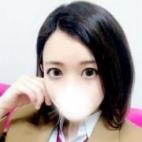 ゆかり|美少女制服学園CLASSMATE (クラスメイト) - 錦糸町風俗