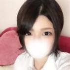 すずか|美少女制服学園CLASSMATE (クラスメイト) - 錦糸町風俗