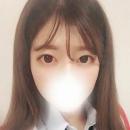 ゆな|美少女制服学園CLASSMATE (クラスメイト) - 錦糸町風俗