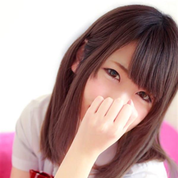 ももか | 美少女制服学園CLASSMATE (クラスメイト) - 錦糸町風俗