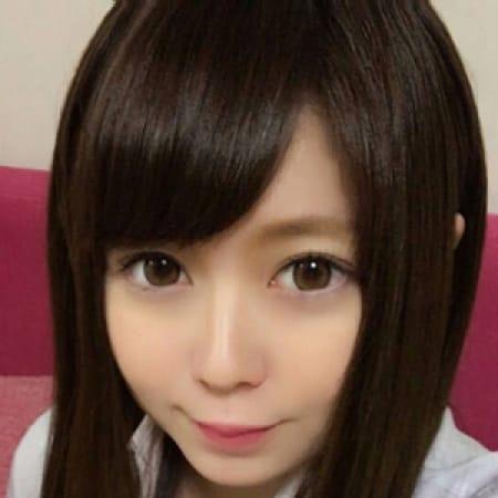 ちな|美少女制服学園CLASSMATE (クラスメイト) - 錦糸町派遣型風俗