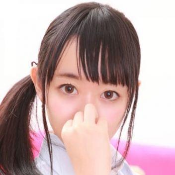 ゆのあ   美少女制服学園CLASSMATE (クラスメイト) - 錦糸町風俗