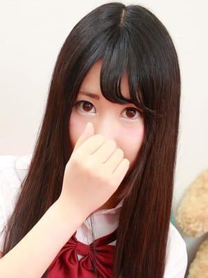 みやび(美少女制服学園CLASSMATE (クラスメイト))のプロフ写真1枚目