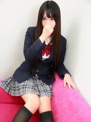 みやび(美少女制服学園CLASSMATE (クラスメイト))のプロフ写真2枚目
