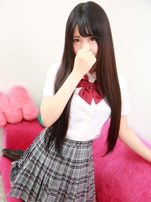 みやび(美少女制服学園CLASSMATE (クラスメイト))のプロフ写真3枚目