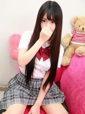 みやび(美少女制服学園CLASSMATE (クラスメイト))のプロフ写真4枚目