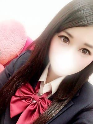 ゆら|美少女制服学園CLASSMATE (クラスメイト) - 錦糸町風俗