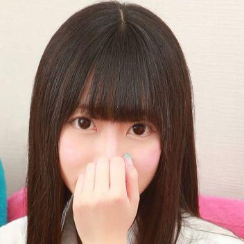 みさ | 美少女制服学園CLASSMATE (クラスメイト) - 錦糸町風俗