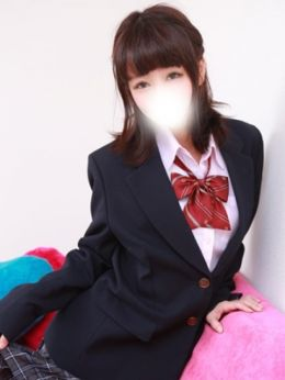 あさみ | 美少女制服学園CLASSMATE (クラスメイト) - 錦糸町風俗