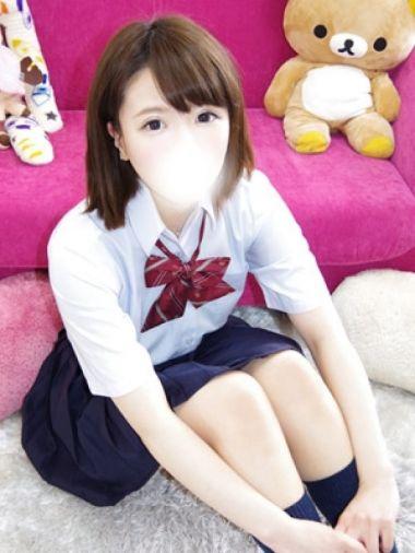 けいこ 美少女制服学園CLASSMATE (クラスメイト) - 錦糸町風俗