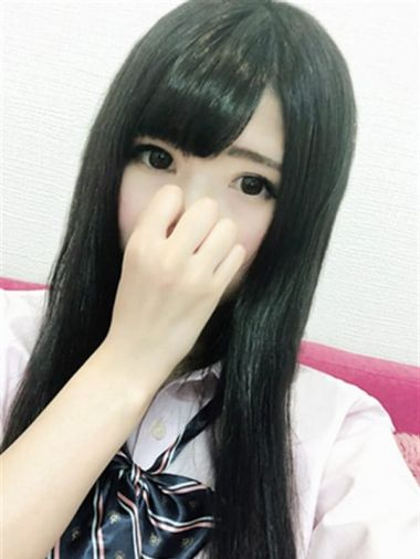 ゆりの 美少女制服学園CLASSMATE (クラスメイト) - 錦糸町風俗
