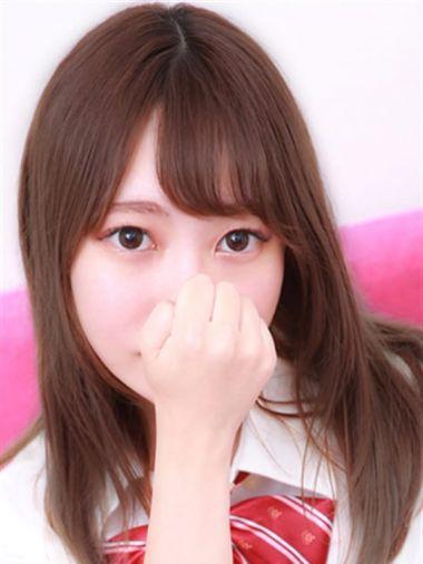 めい|美少女制服学園CLASSMATE (クラスメイト) - 錦糸町風俗