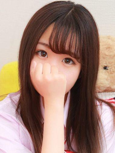 あんな 美少女制服学園CLASSMATE (クラスメイト) - 錦糸町風俗